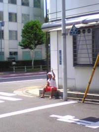 Image177_3