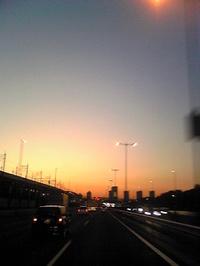 Image465_2