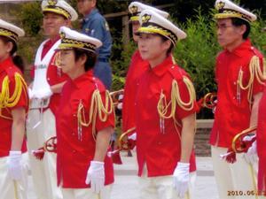 20100613hyosho2